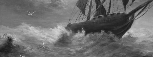 ship-storm11